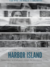 harbor_island-jpg