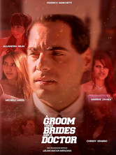 a-groom-three-brides-and-a-doctorjpg