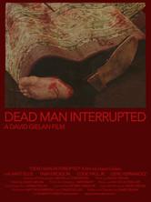 dead-man-interruptedjpg