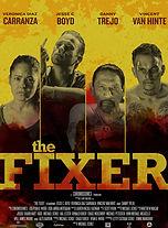 THE FIXER.jpg