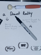 a-dreamt-realityjpg
