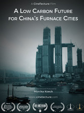 A Low Carbon Future for China's Furnace Cities