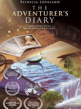 the_adventurers_diaryjpg