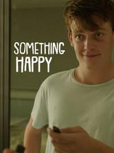 something_happy-jpg