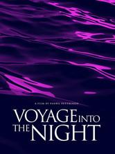 voyage-into-the-nightjpg