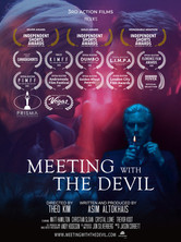 Meeting With The Devil