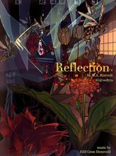 reflectionjpg