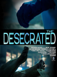The Desecrated.jpg