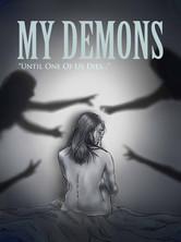 my-demonsjpg