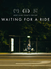 waiting-for-a-ridejpg