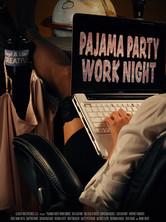 pajama_party_work_nightjpg