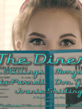 the-dinerjpg