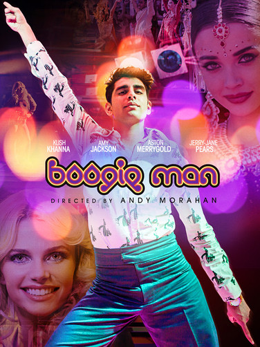 Boogie Man.jpg