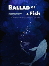 ballad-of-a-fishjpg