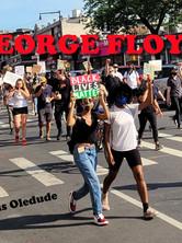 george-floyd-say-their-names-videojp