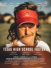 texas_high_school_football-jpg