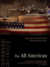 the-all-americanjpg