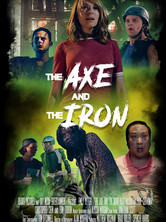 the-axe-and-the-ironjpg
