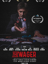 the_wager-jpg