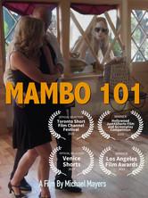 mambo-101jpg