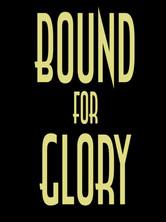 bound-for-gloryjpg