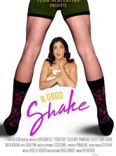 a-good-shakejpg