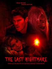 the-last-nightmarejpg