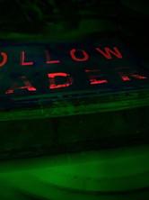 follow-leaderjpg