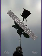 confessionsjpg
