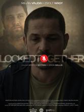 locked-togetherjpg