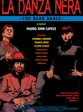 the_dark_dancejpg