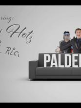 paldemic-jpg