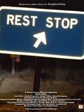 rest-stopjpg