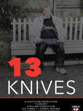 13-knivesjpg