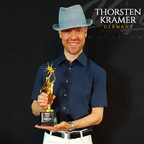 Thorsten Kramer