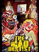 the-mad-dentistjpg