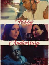 happy-anniversaryjpg