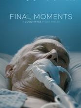 Final Moments
