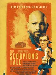 The Scorpion's Tale.jpg