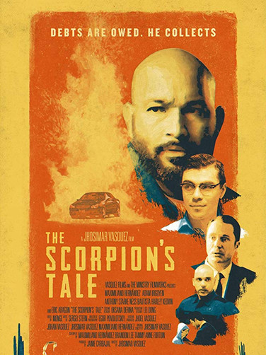 The Scorpion's Tale.jpg