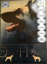 the-quiet-healingjpg