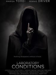 Laboratory Conditions.jpg
