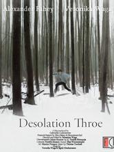 desolation-throejpg