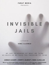 invisible_jailsjpg