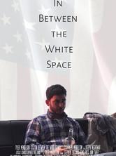 in_between_the_white_spacejpg