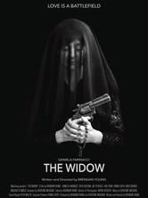 thewidow-jpg