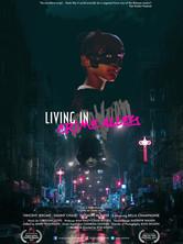 living_in_crime_alleyjpg