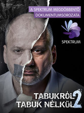taboos_without_taboosin_and_expiationj