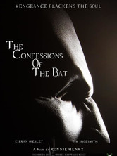 the_confessions_of_the_batjpg