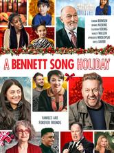 a-bennett-song-holidayjpg